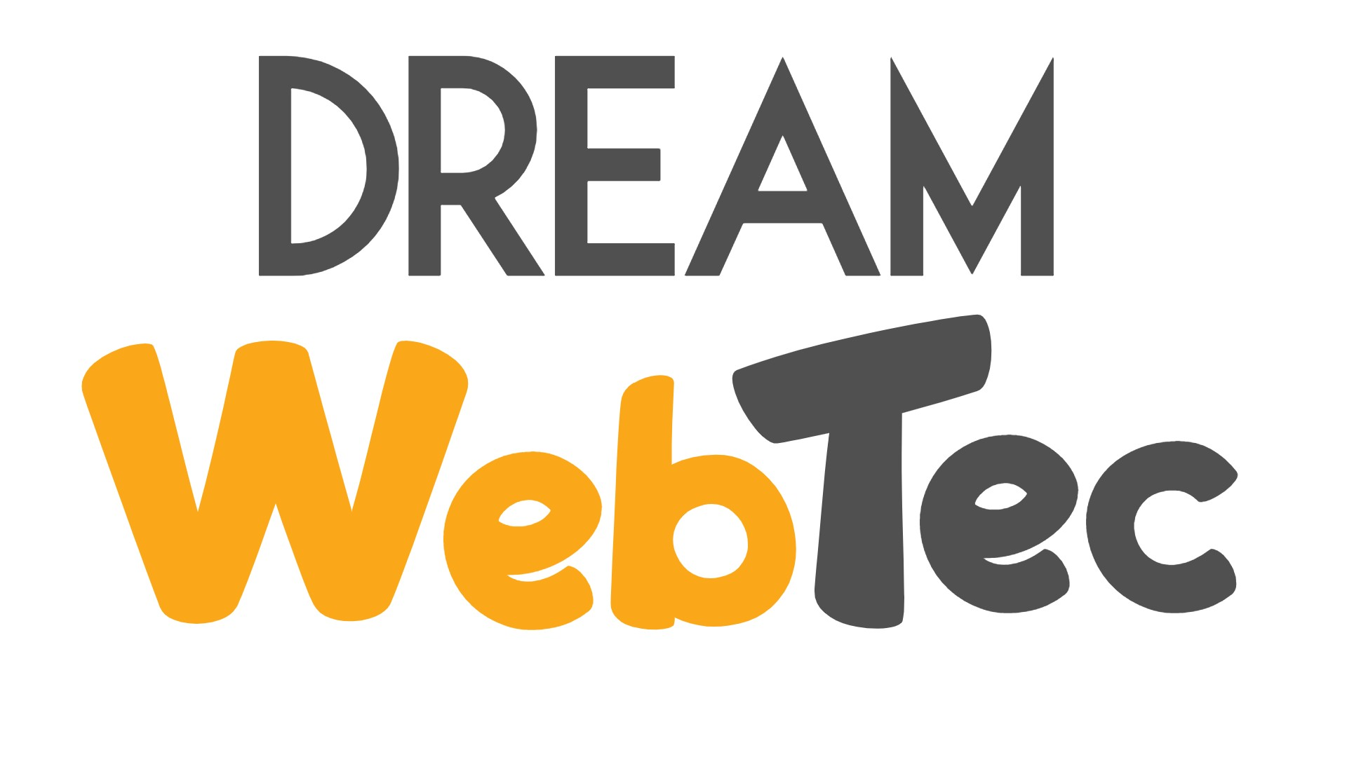 Dream WebTec