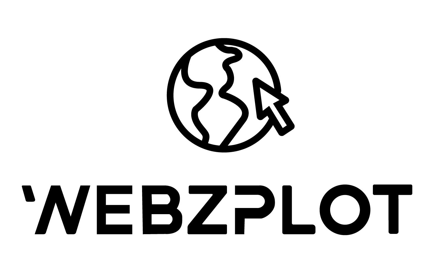 WebzPlot Web Service