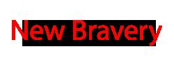 New Bravery