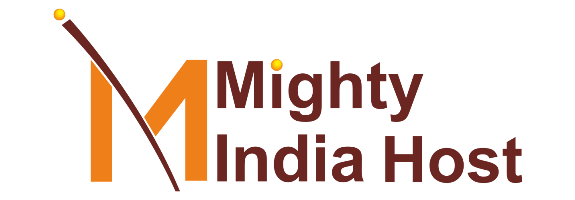 Mighty India Infotech
