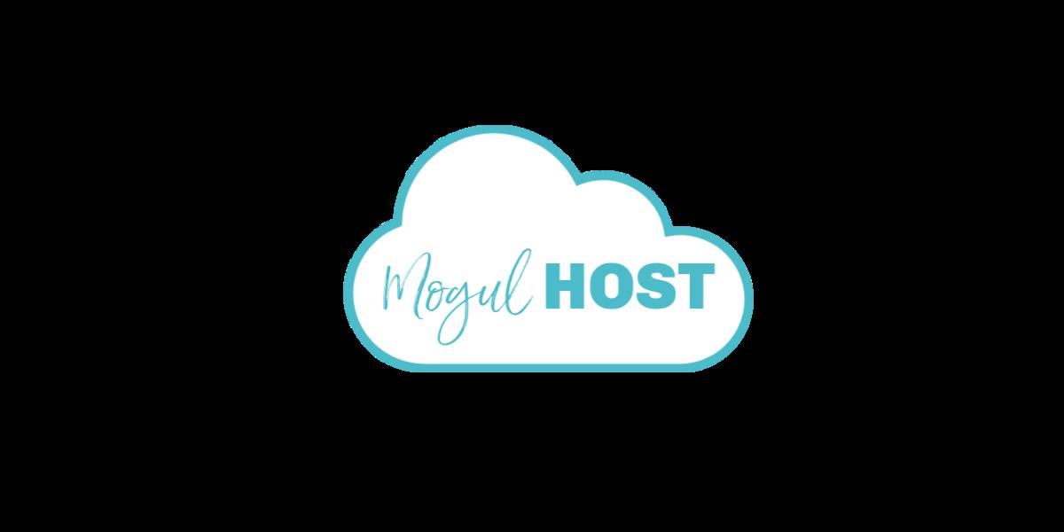 Mogul Host