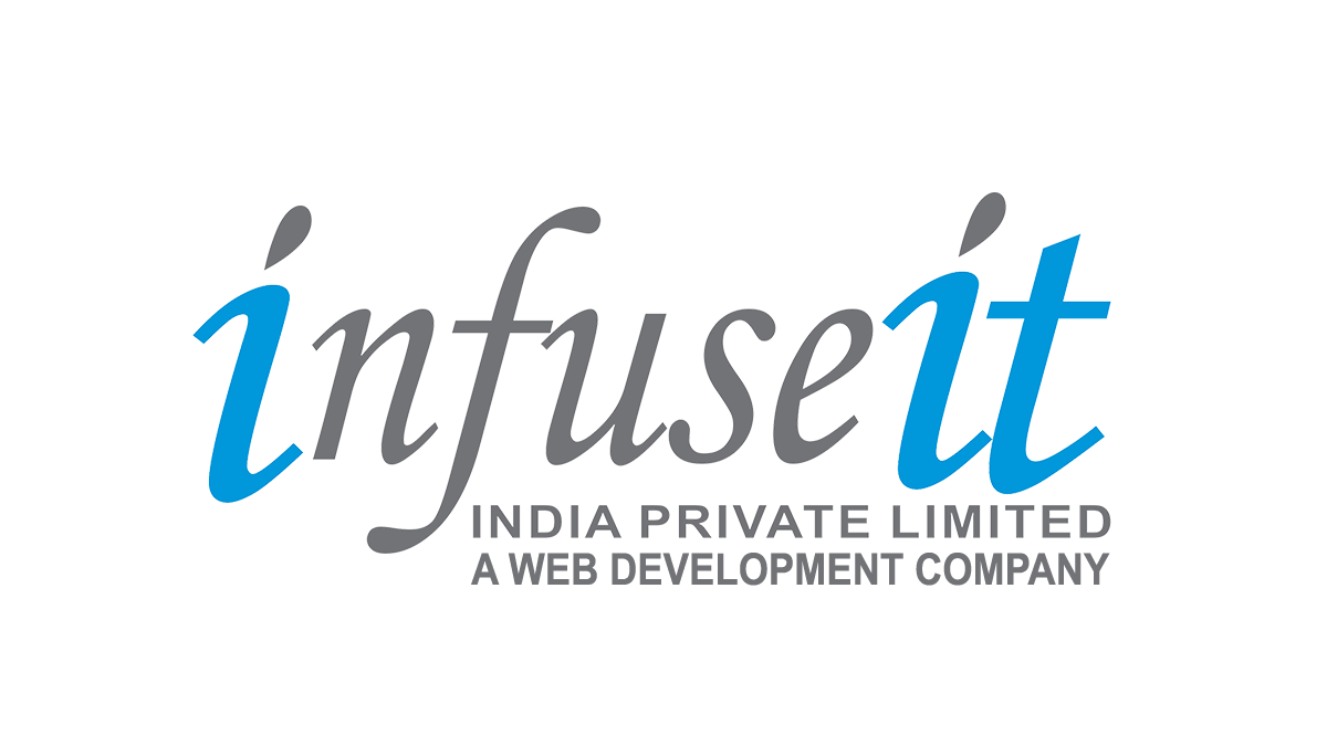 Infuse IT India Private Limited