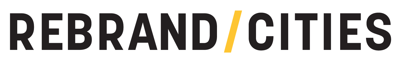 Rebrand Cities