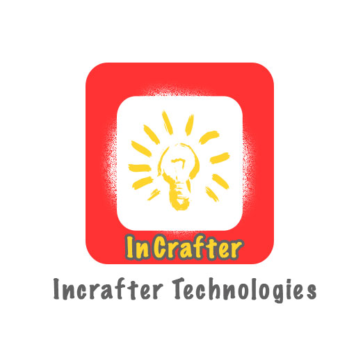 Incrafter