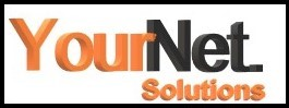 YourNetSolutions