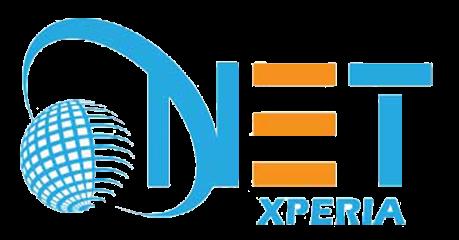 Domain, Hosting , Web Hosting ,  Cheap Hosting Provider