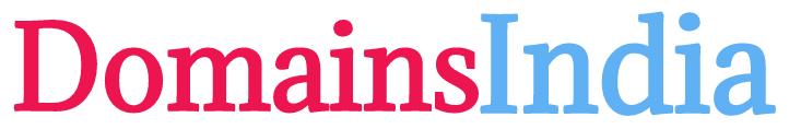 DomainsIndia.com