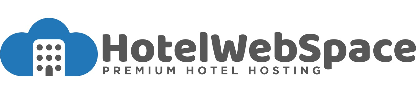 HotelWeb Space