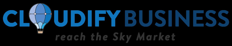 CloudifyBusiness