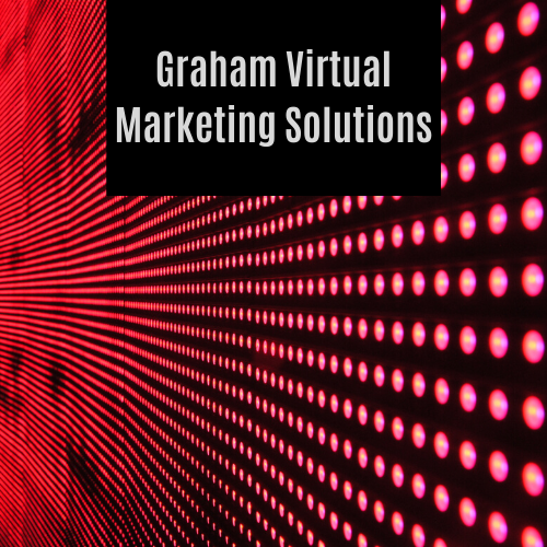 Graham Virtual Marketing Solutions, LLP