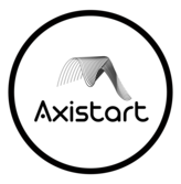 Axistart