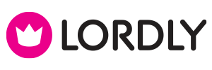 Lordly.com