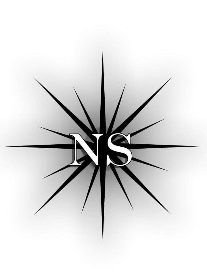 Net Star Services Inc.