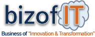 Biz of IT Innovations