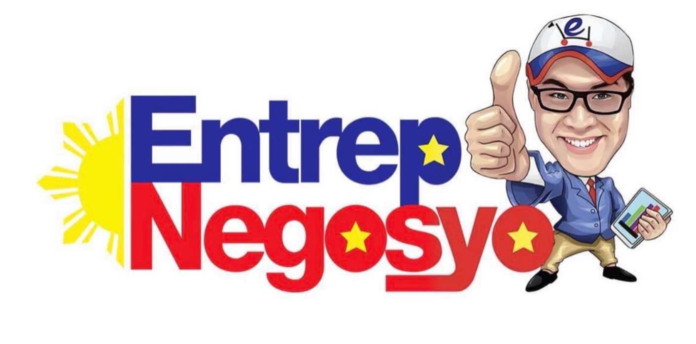 Entrepnegosyo.com