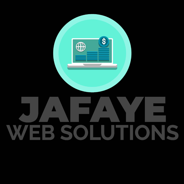JaFaye Web Solutions