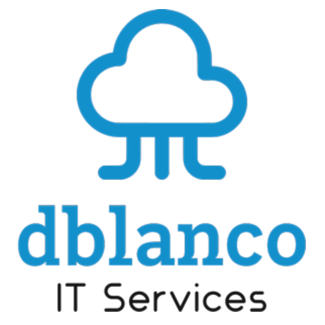 DBLANCO SLU IT SERVICES