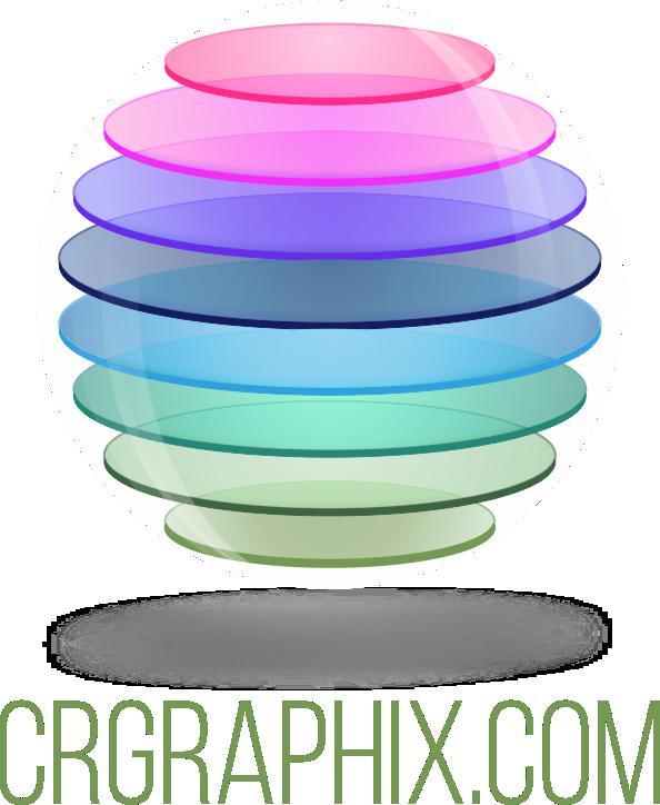 CRGraphix Web Solutions