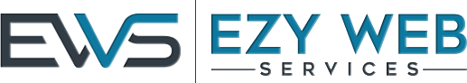 Ezy Web Services