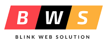 Blink Web Solutions