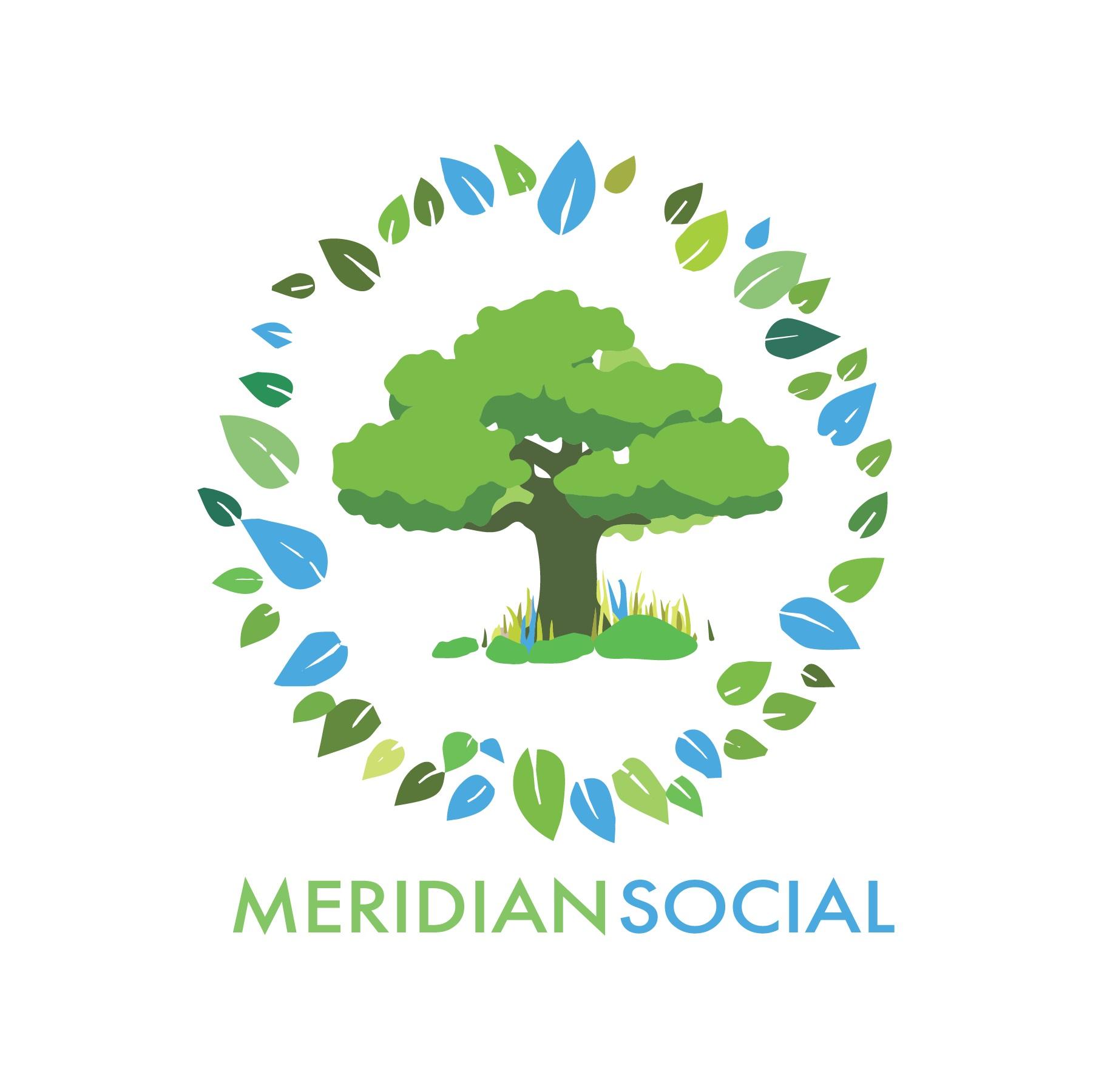 Meridian Social