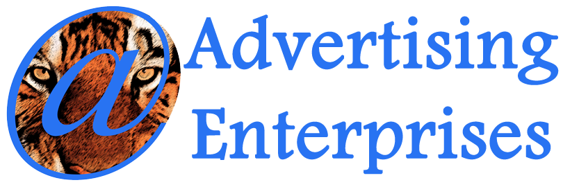 Advertising Enterprises