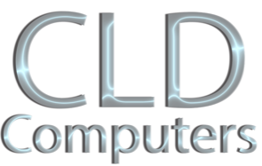 CLD Computers