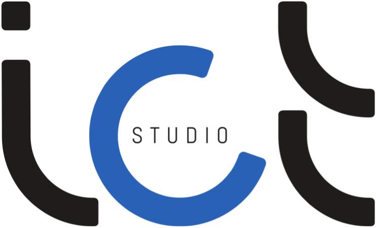 ICT Studio