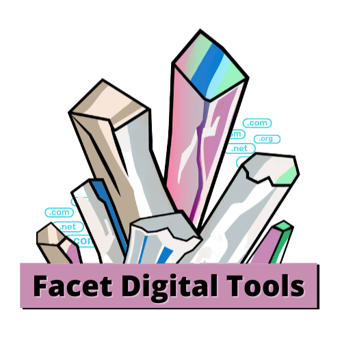 FacetHub Digital Toolbox