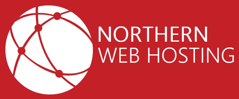 Northern Web Hosting