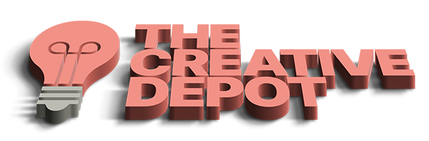 The Creative Depot
