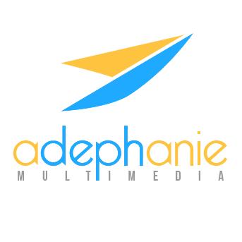 Adephanie.com