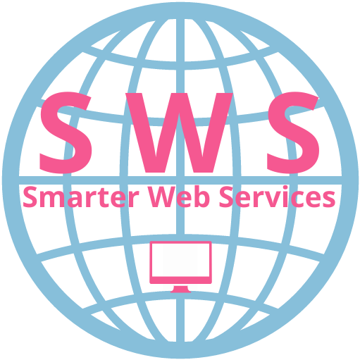 Smarter Web Services