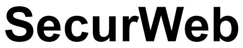 SecurWeb