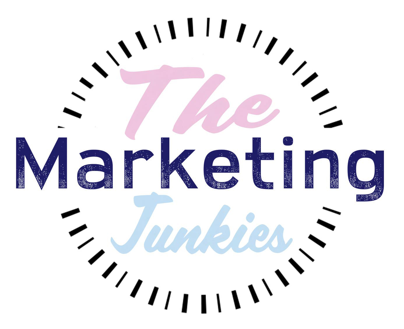 The Marketing Junkies