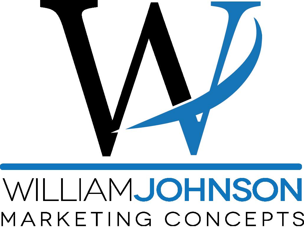 WJ Marketing Concepts