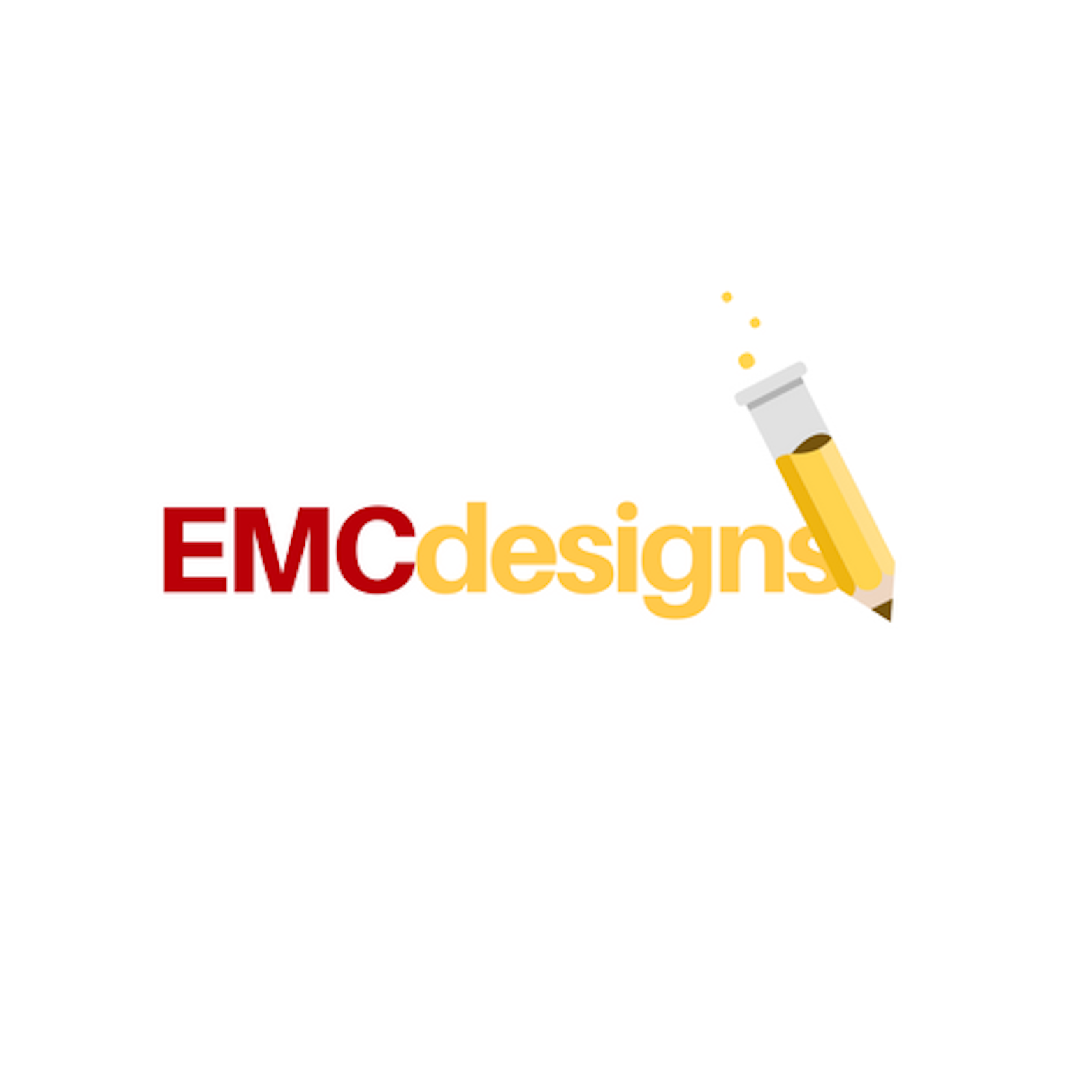 EMCdesigns