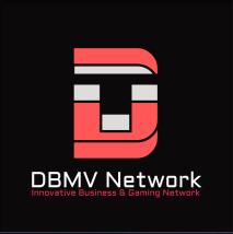 DBMV Hosting