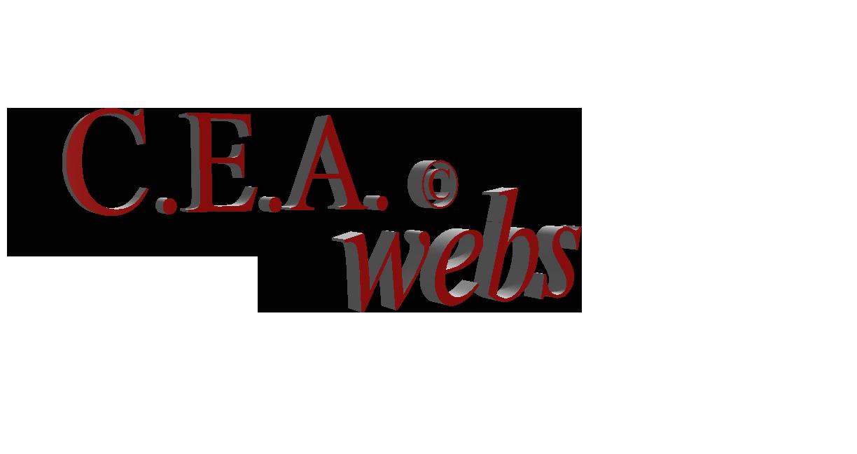 C.E.A. Webs