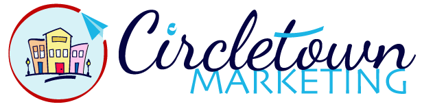 Circletown Marketing