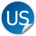 US-Webstudio