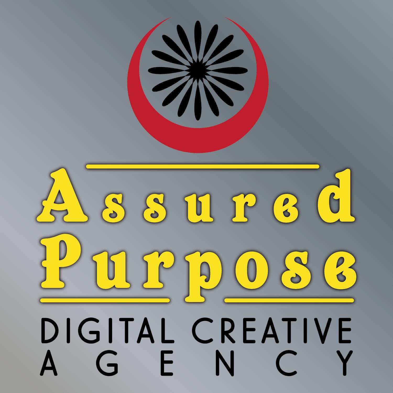 Assured Purpose Digital Creative Agency