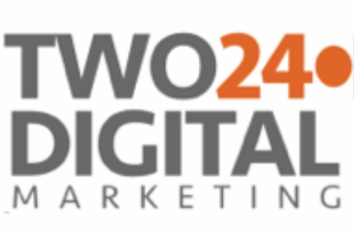 Two24 Digital Marketing
