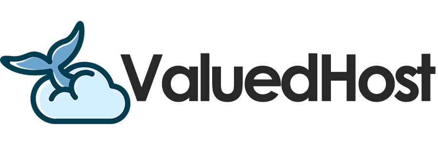 Valued Host