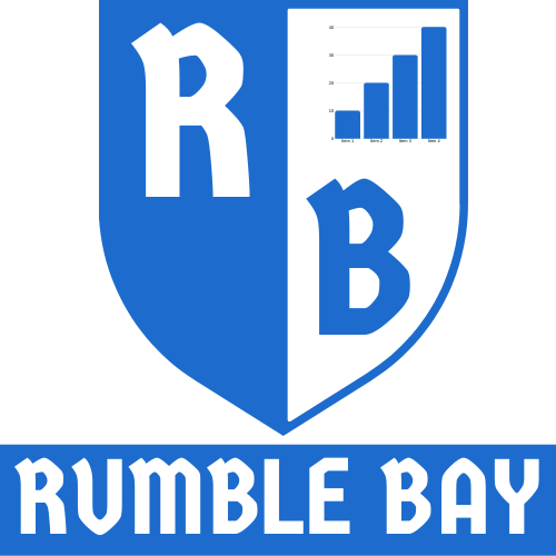 Rumble Bay Solutions