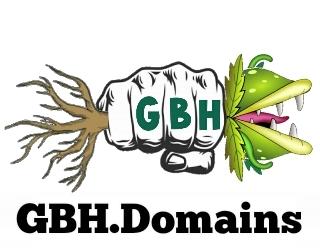 G.B.H Domains