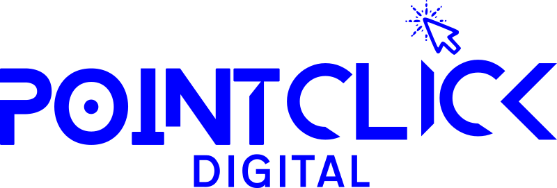 PointClick Digital LLC