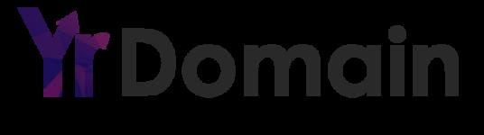 Yr Domain