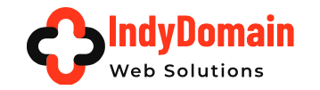 IndyDomain