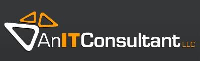 AnITConsultant, LLC